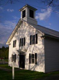 roxbury-town-hall