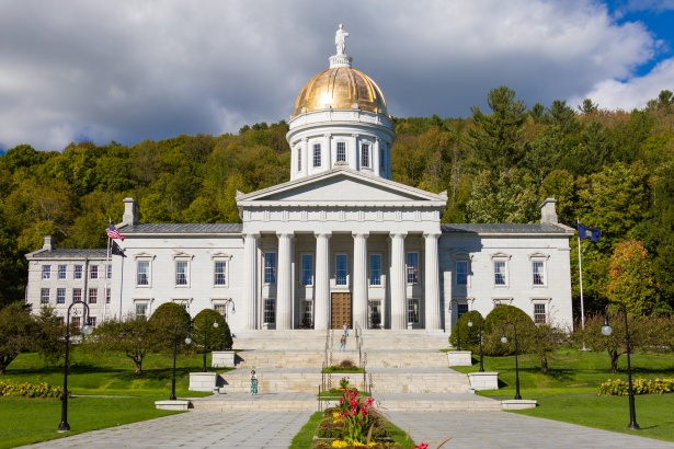 vermont-state-house-1485798448aMx
