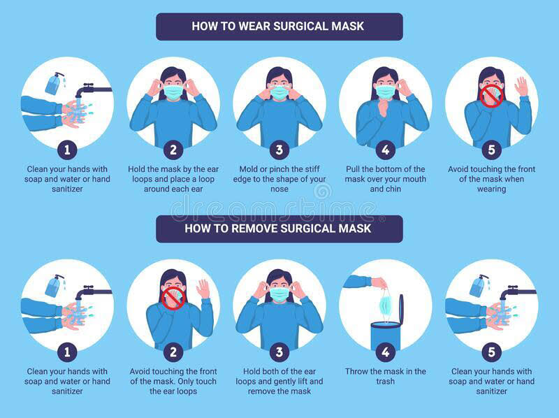 how-to-remove-a-mask